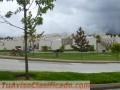 Linda Casa en alquiler Condominio Arrazola,piscina,gimnacio,sauna, area de niños