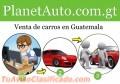 venta-de-carros-usados-en-guatemala-planet-auto-1.jpg