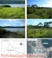 vendo-terreno-en-flores-peten-18-manzanas-126463-24-mts2-ubicado-en-aldea-ixlu-1.JPG