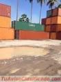 contenedores-maritimos-y-modulos-para-oficina-3.jpg