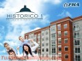 apartamentos-frente-al-cerrito-del-carmen-2.JPG