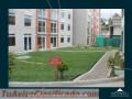 Apartamentos Histórico 1