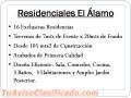 vendo-casa-en-residenciales-el-alamo-2.JPG