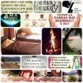 Clinica de rehabilitacion, alcoholismo, drogadiccion, tabaquismo, codependencia, anorexia,