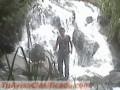 aventura-diversion-turismo-y-recorrido-4.jpg