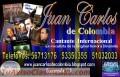 juan-carlos-de-colombia-servicios-artisticos-1.jpg