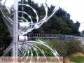 instalamos-razor-ribbon-electrificado-seguridad-perimetral-5.jpg