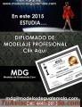 curso-diplomado-de-modelaje-profesional-1.jpg