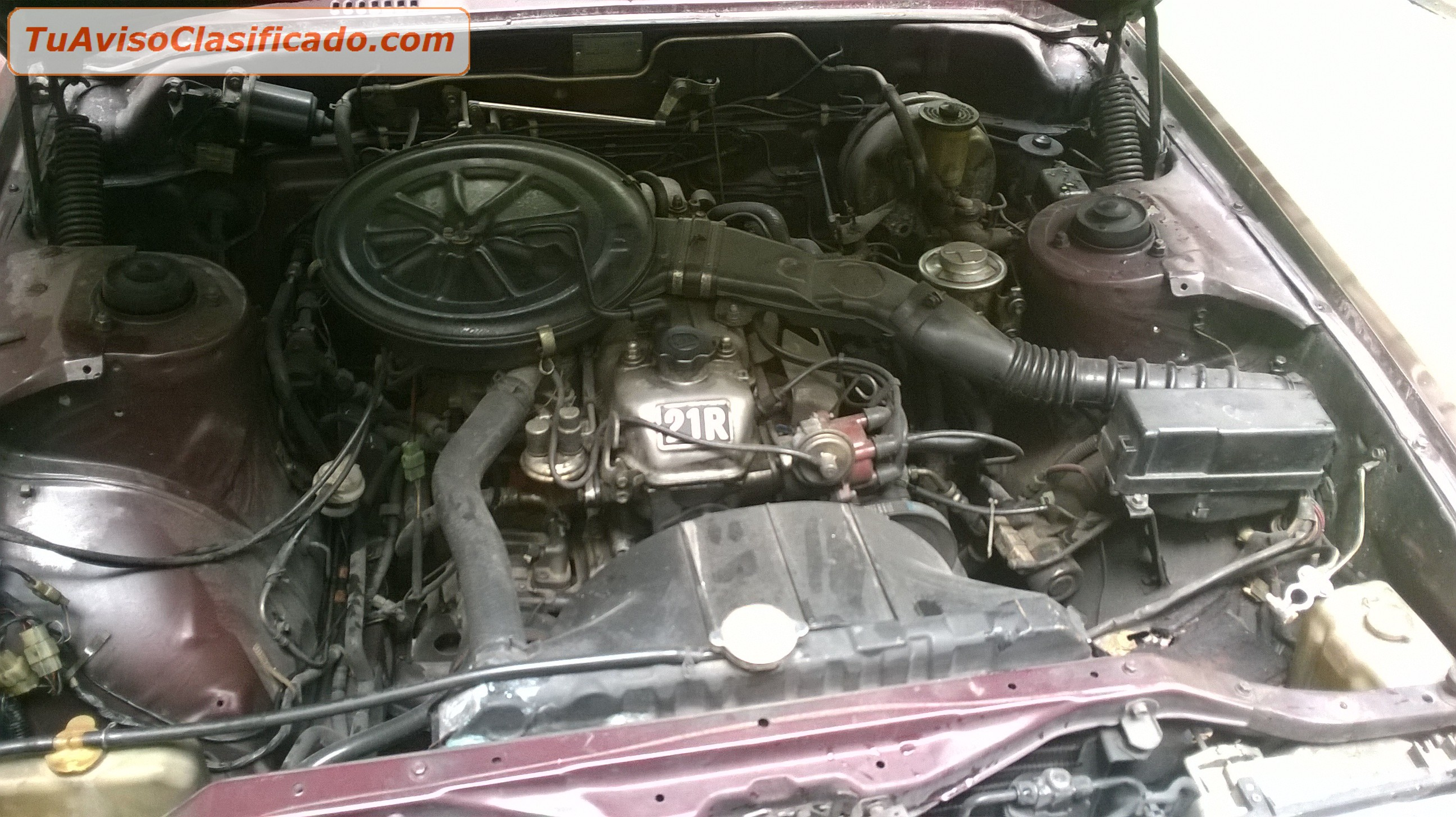 85 Toyota Radio Wiring Diagram furthermore 84 Toyota Cressida Wiring Diagram in addition Autos Y Carros also 2006 Vw Seat Altea 2 0 Fsi ID15UMpD further 92 Cadillac Eldorado Engine Diagram. on toyota cressida radio