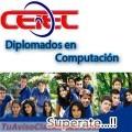 cetec-plus-academia-de-ingles-y-computacion-cursos-interactivos-2.jpg