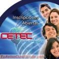 cetec-plus-academia-de-ingles-y-computacion-cursos-interactivos-4.jpg