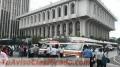 ABOGADO AMIGO LAS 24 HORAS EN GUATEMALA CONSULTAS GRATUITAS AL TELEFONO 44168010