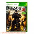 xbox-360-500gb-special-edition-gears-of-wars-3-call-of-duty-ghost-3.jpg
