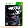 xbox-360-500gb-special-edition-gears-of-wars-3-call-of-duty-ghost-4.jpg