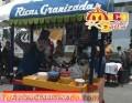 """Granizadas en Guatemala"""