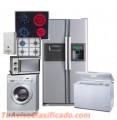35087730-reparacion-de-lavadoras-secadora-estufas-refrigeradoras-hornos-oasis-1.jpg