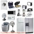 35087730-reparacion-de-lavadoras-secadora-estufas-refrigeradoras-hornos-oasis-2.jpg