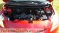 TOYOTA YARIS S AUTOMATICO 07 FULL RECIEN INGRESADO 46418033