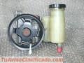 bomba-hidraulica-mazda356-de-electrica-a-mecanica-46418033-3.jpg