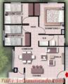 Vendo Apartamento Dentro de la Ciudad de Guatemala completamente Nuevo a 13minutos de Prad