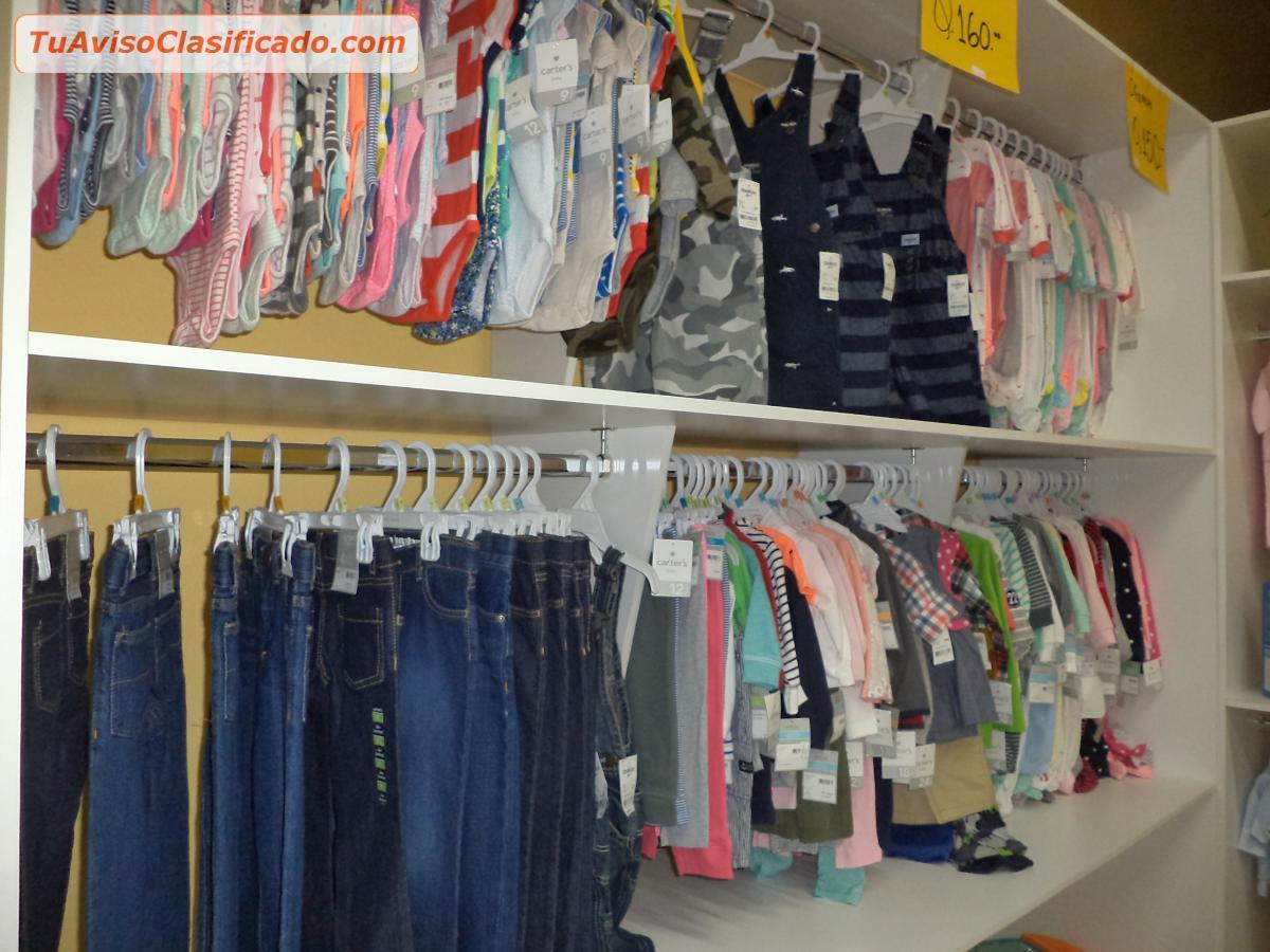tienda north face bolivia
