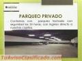 SERVICIOS FUNERARIOS PAGO CONTADO EMERGENCIA, Ó PAGO PRE-NECESIDAD POR CONTRATO TRANSFERIB