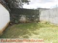 Casa en San Cristobal Pinares Con Amplio Jardin