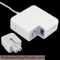 Cargador MacBook Magsafe 1