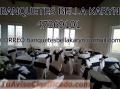 Banquetes para Bodas Guatemala Banquetes Economico Guatemala  A Domicilio