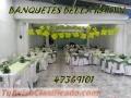 Servifiestas Guatemala Banquetes Economico Servifiestas Guatemala Catering