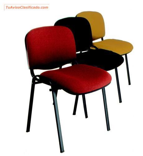 Mesas y sillas de hogar y muebles en for Mesas y sillas para oficina