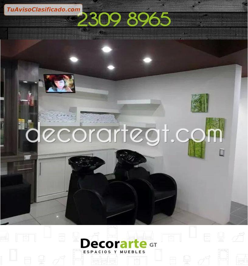 Mesas para manicure decorarte gt salud y belleza for Sillas para maquillar
