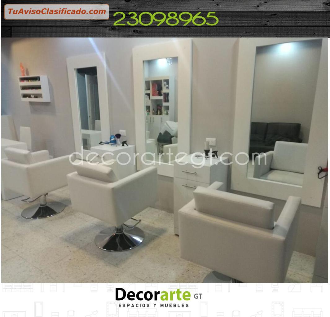 Sof S Y Sillones De Mobiliario Y Equipamiento En Tuavisoclasificad  # Muebles Reclinables Republica Dominicana