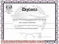 Servicios Tramites de Títulos Diplomas