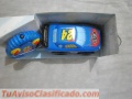 Carro de carreras Nascar 24, Jeff Gordon