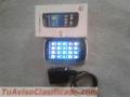 Vendo Huawei Y520