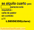 ACTUALIZA TU NEGOCIO AL 58556350(CLARO)