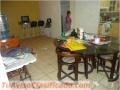 Belleza de Casa Vendo dentro de Garita en Colinas de Monte Maria