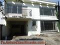 Alta PLusvalia Fuera de Garita Vendo Casa 2 Niveles en MARISCAL ZONA 11