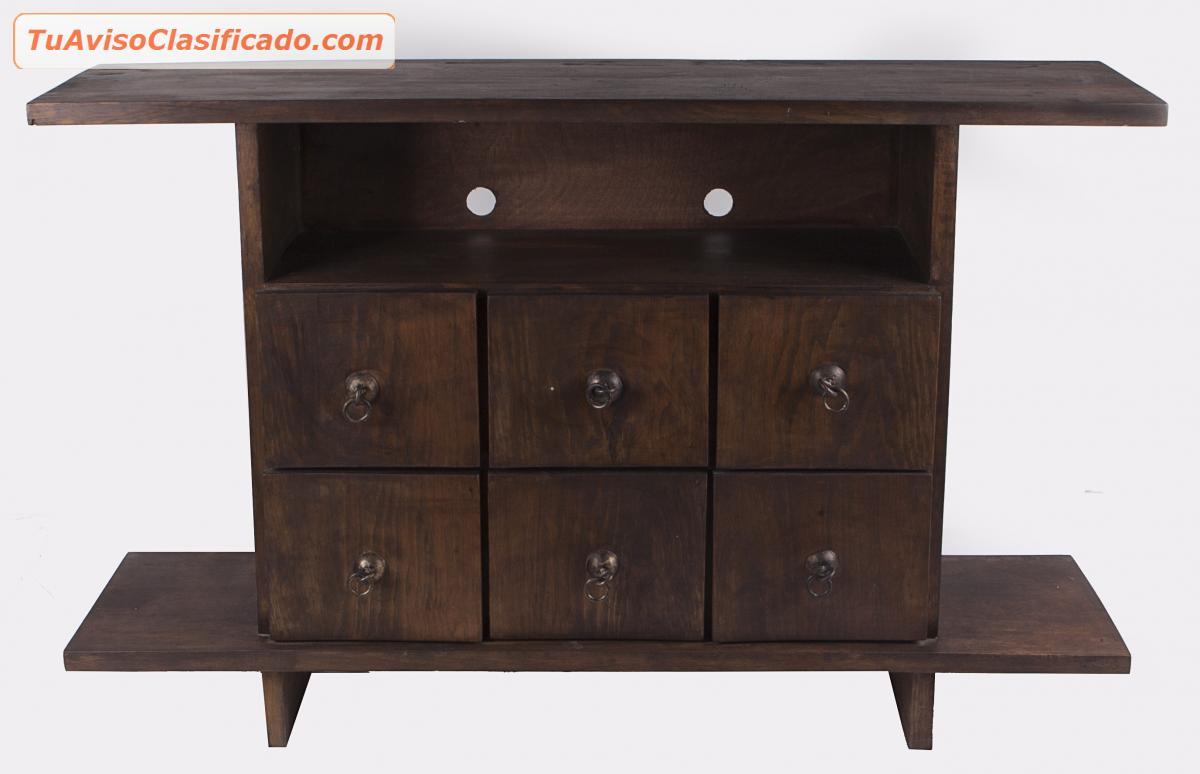 Otros De Hogar Y Muebles En Tuavisoclasificado Com # Muebles Santa Fe