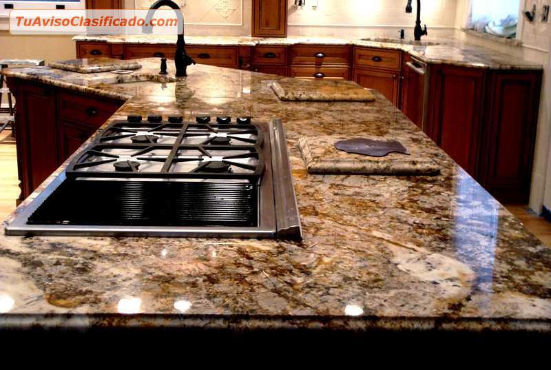 Marmol para cocina latest las cubiertas para cocina y las - Tipos de marmol para cocina ...