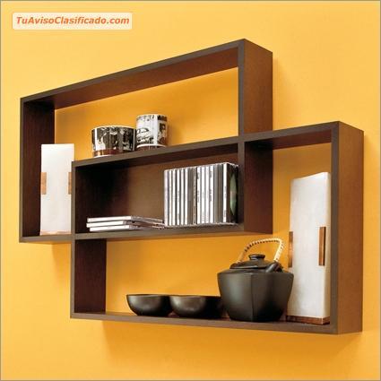 Granito para ba os y cocinas mobiliario y equipamiento - Repisas de marmol ...