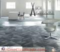 Mejores productos para tus necesidades Pisos laminados, Fachada pared, alfombra, grama.