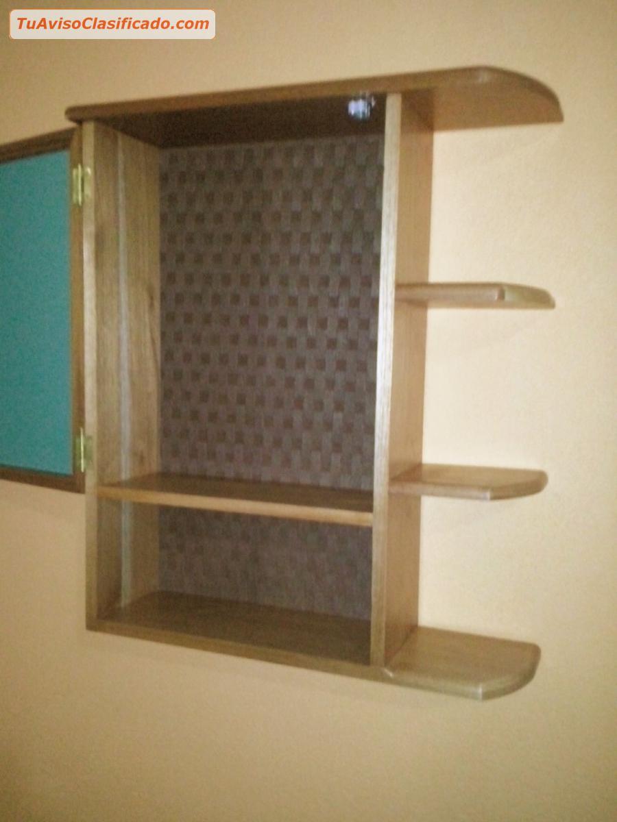 Muebles De Ba O Puerto Rico Dikidu Com # Muebles Paos Puerto Rico
