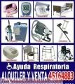 Soporte o Cinturón  para Hernia Tel 52001552 - 45164883 Géminis 10 Z.10