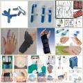 Instrumental y Equipo Médico Hospitalario Tel. 52001552 - 45164883 Géminis 10 Z. 10