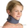 Collarin inmovilizad o cuello Cervical  Tel.wthasapp 52001552 -45164883 zona 10 geminis 10