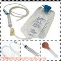 Sonda o tubos pra Alimentacion Tel/whatsapp 52001552 - 45164883 zona 10 geminis 10