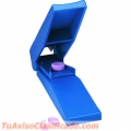 cortadora-de-pastillas-tel-whatsapp-52001552-zona10-geminis-10-1.jpg