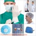 cortadora-de-pastillas-tel-whatsapp-52001552-zona10-geminis-10-3.jpg